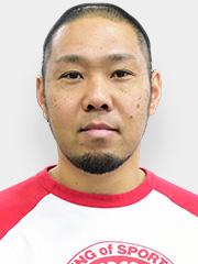 山田慎一郎