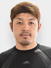 倉野隆太郎