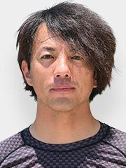 松尾信太郎
