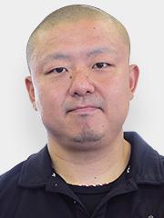 鈴木雄一朗