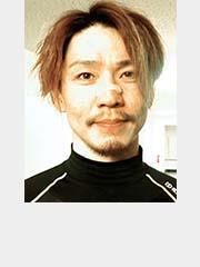 高橋清太郎