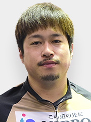 中山敬太郎