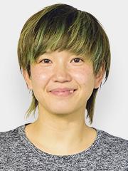 奈良岡彩子