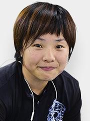 杉沢毛伊子