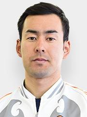 伊藤慶太郎