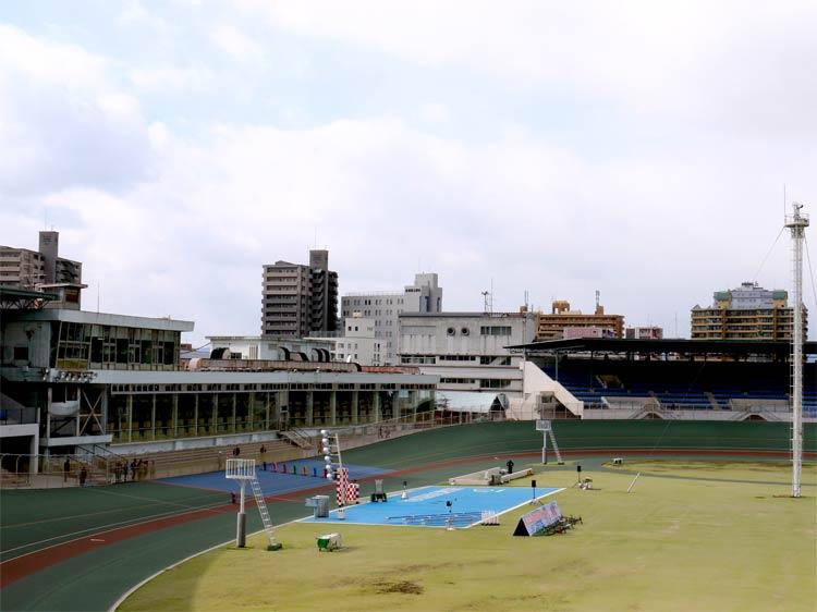 ライブ 広島 競輪 競輪予想情報|競輪(KEIRIN)ならオッズパーク競輪
