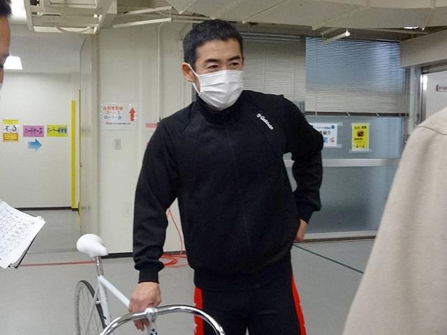 ライブ 中継 競輪 名古屋 ミッドナイト競輪|レース映像