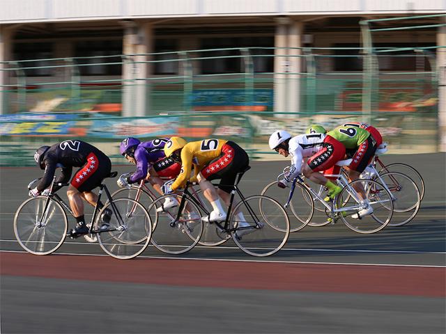 スマホ 広島競輪 ライブ 選手プロフィール|hg.palaso.org