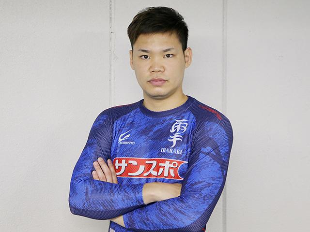 大楠賞争奪戦】S級二次予選7Rは吉田拓矢が欠場のため中止に   競輪 ...